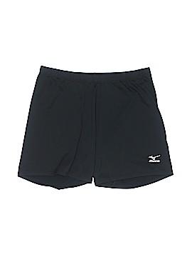 Mizuno Athletic Shorts Size XL