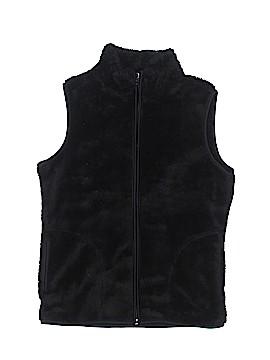 Old Navy Fleece Jacket Size 10