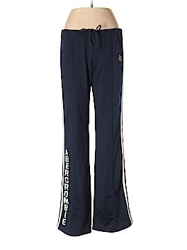 Abercrombie Active Pants Size M