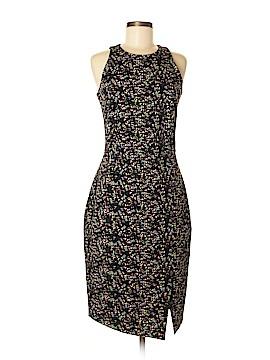 Banana Republic Casual Dress Size 8 (Tall)