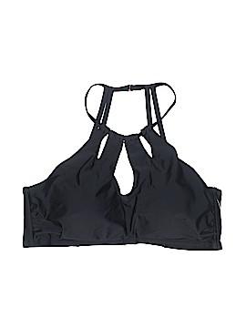 Raisins Swimsuit Top Size 20 (Plus)