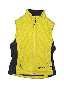 Marmot Vest Size X-Small  (Kids)