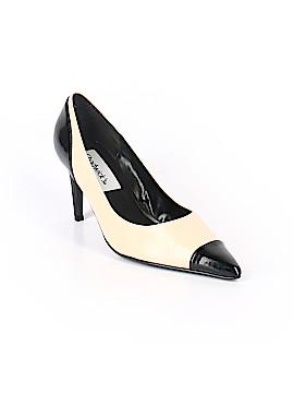 Chadwicks Heels Size 7 1/2