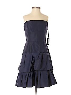 Vera Wang Cocktail Dress Size 2
