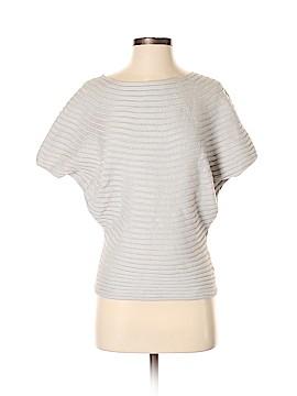Uniqlo Pullover Sweater Size XS