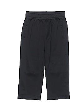 Koala Kids Sweatpants Size 3T