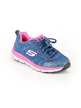 Skechers Sneakers Size 7 1/2