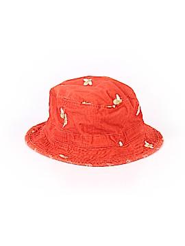 J. Crew Sun Hat Size Med-lg