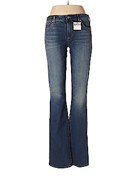 Gap Jeans Size 29L
