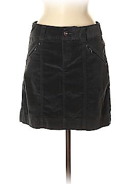 Athleta Casual Skirt Size 6