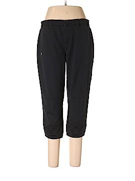 Under Armour Active Pants Size L