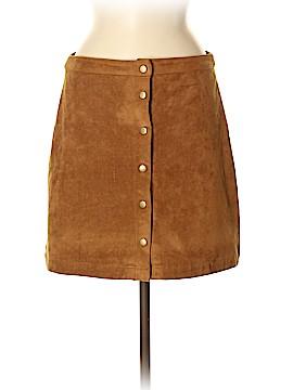 Maison Jules Casual Skirt Size 8