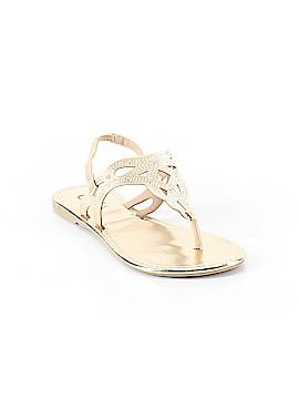 Candie's Sandals Size 5