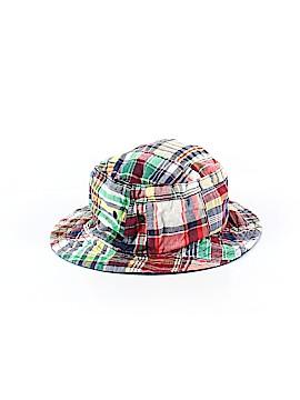 Baby Gap Sun Hat Size X-Small  kids - Small kids