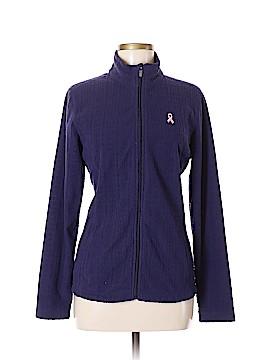 Lady Hagen Jacket Size M
