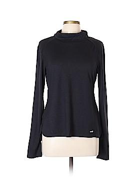 Avia Pullover Sweater Size L
