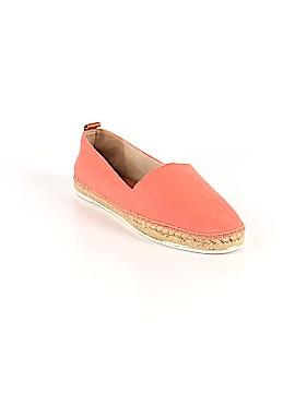 Louise Et Cie Flats Size 6 1/2