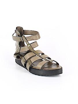 Alexander Wang Sandals Size 36 (EU)