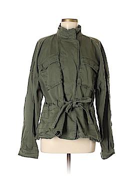Gap Jacket Size M (Tall)