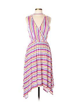 ModCloth Casual Dress Size L