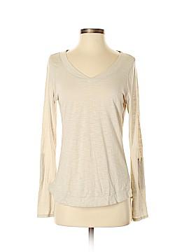 Express Long Sleeve T-Shirt Size S