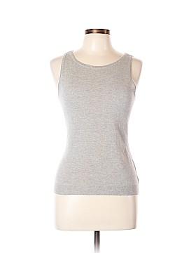 Ralph Lauren Sweater Vest Size L