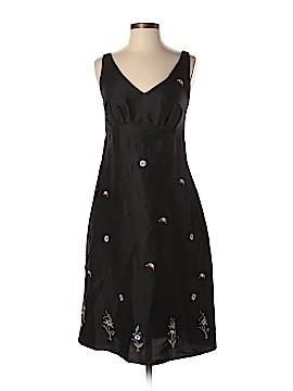 Tibi Casual Dress Size 12
