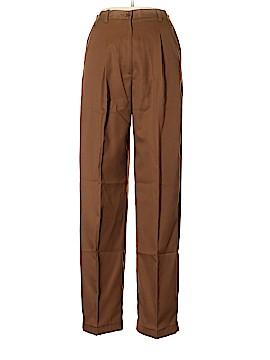 Chadwicks Dress Pants Size 12 (Tall)