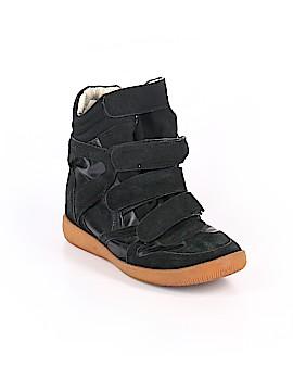 Isabel Marant Sneakers Size 40 (EU)