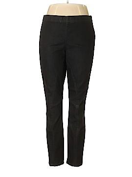 CALVIN KLEIN JEANS Jeans Size 18W (Plus)
