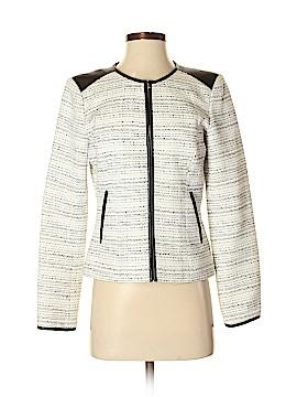Calvin Klein Jacket Size 4