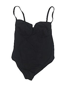 Motel One Piece Swimsuit Size L