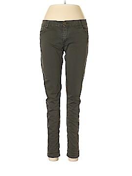 Zara Jeans Size 8