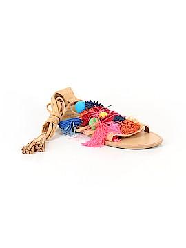 CATHERINE Catherine Malandrino Sandals Size 7
