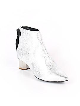 Proenza Schouler Ankle Boots Size 38 (EU)