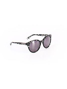 Henri Bendel Sunglasses One Size