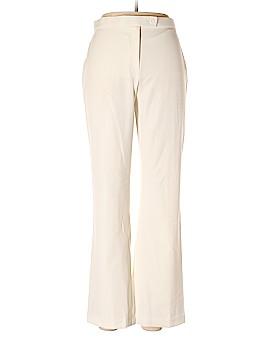 East 5th Dress Pants Size 10 (Petite)