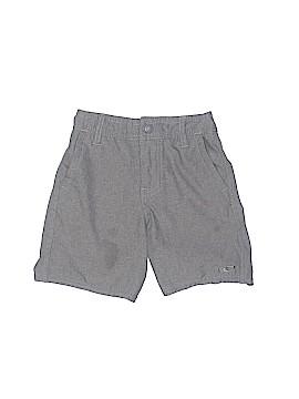 O'Neill Shorts Size 4T