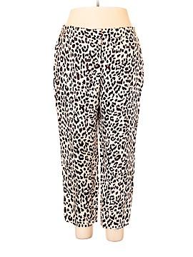 J. Crew Dress Pants Size 18 (Plus)