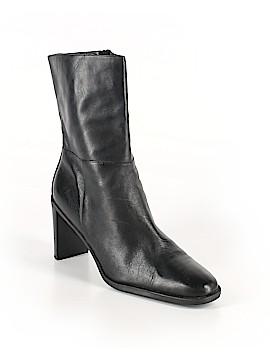Aerosoles Boots Size 10