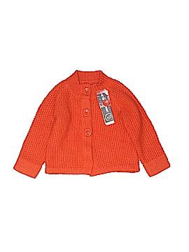Jean Bourget Cardigan Size 3