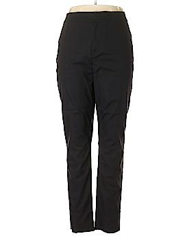 Madison Casual Pants Size 18 (Plus)