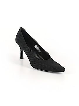 Ann Taylor Heels Size 11
