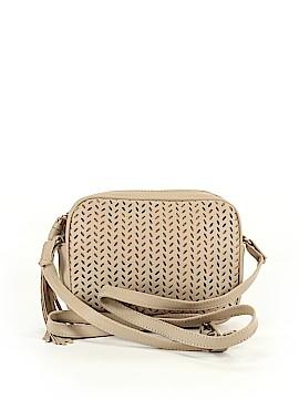 Summer & Rose Crossbody Bag One Size