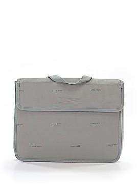 Nine West Laptop Bag One Size
