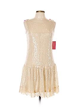 Isaac Mizrahi New York Cocktail Dress Size 10