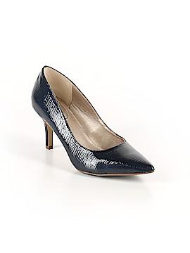 Alfani Heels Size 6