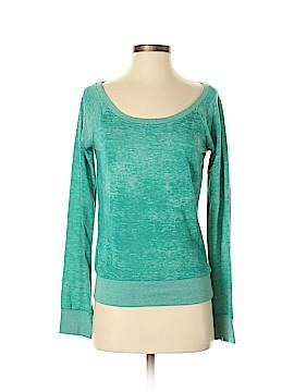 Kirra Sweatshirt Size XS