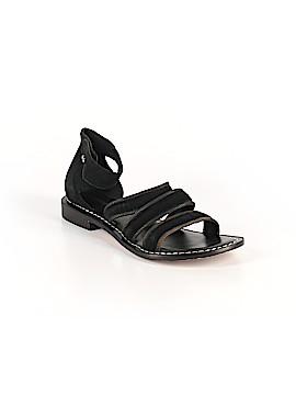 Bernardo Sandals Size 8 1/2