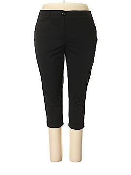 Napa Valley Khakis Size 16W